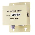 GD-F3A