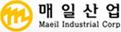 bottom_logo02