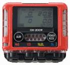 휴대용 가스 측정기 이미지